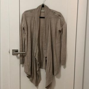 All saints light weight jacket for everyday